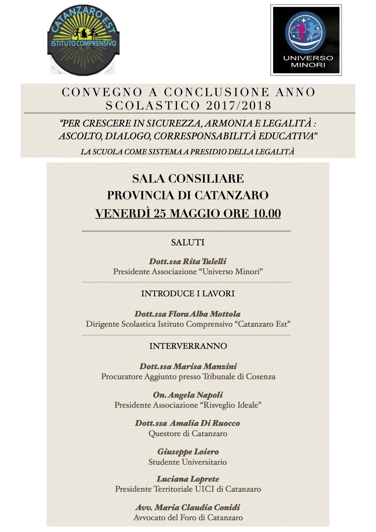 Locandina_25_05_2018.jpg