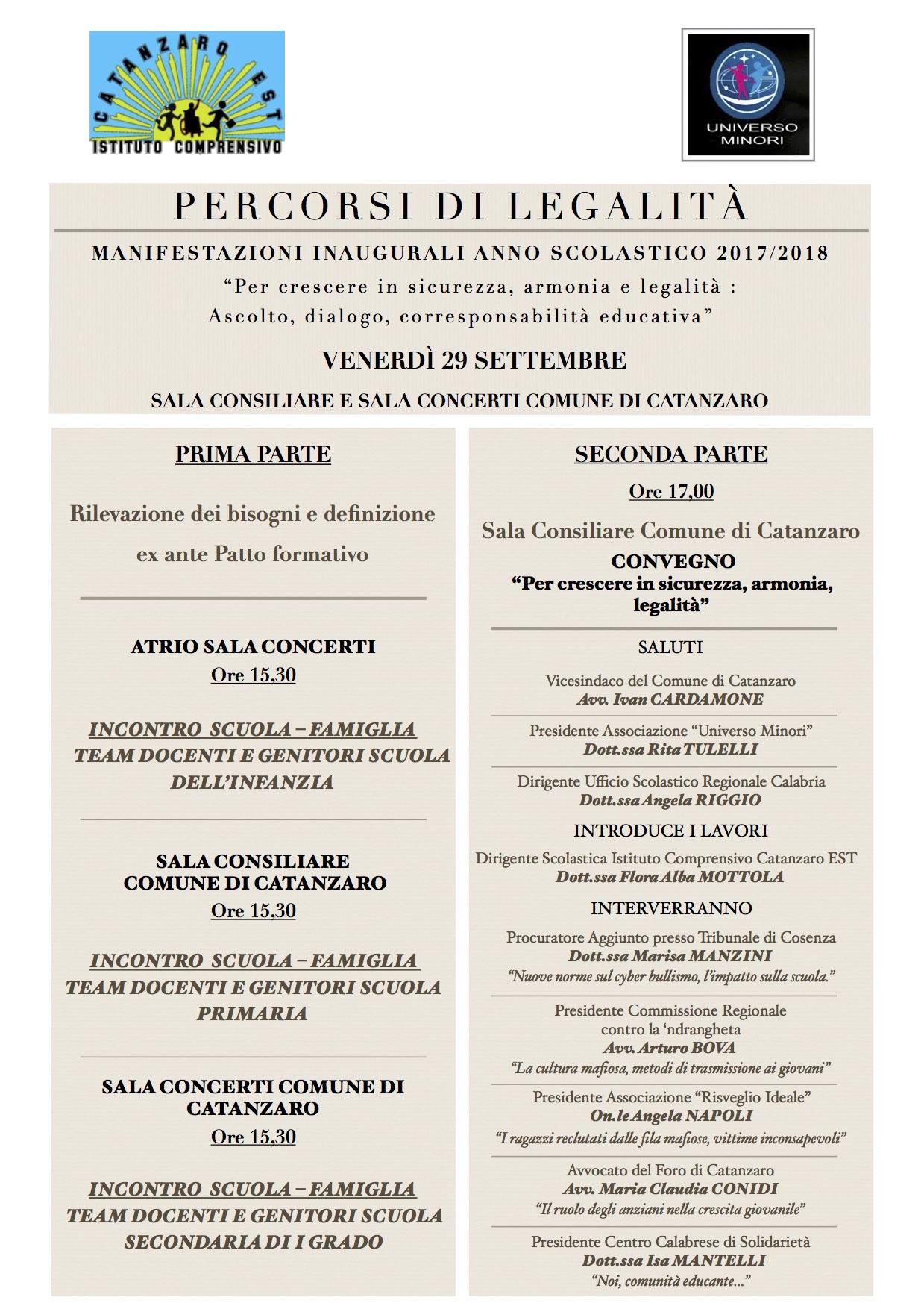 Locandina_29_09_2017.jpg